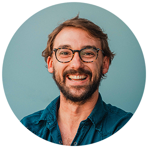 Benedikt Raiser 2019_circle-